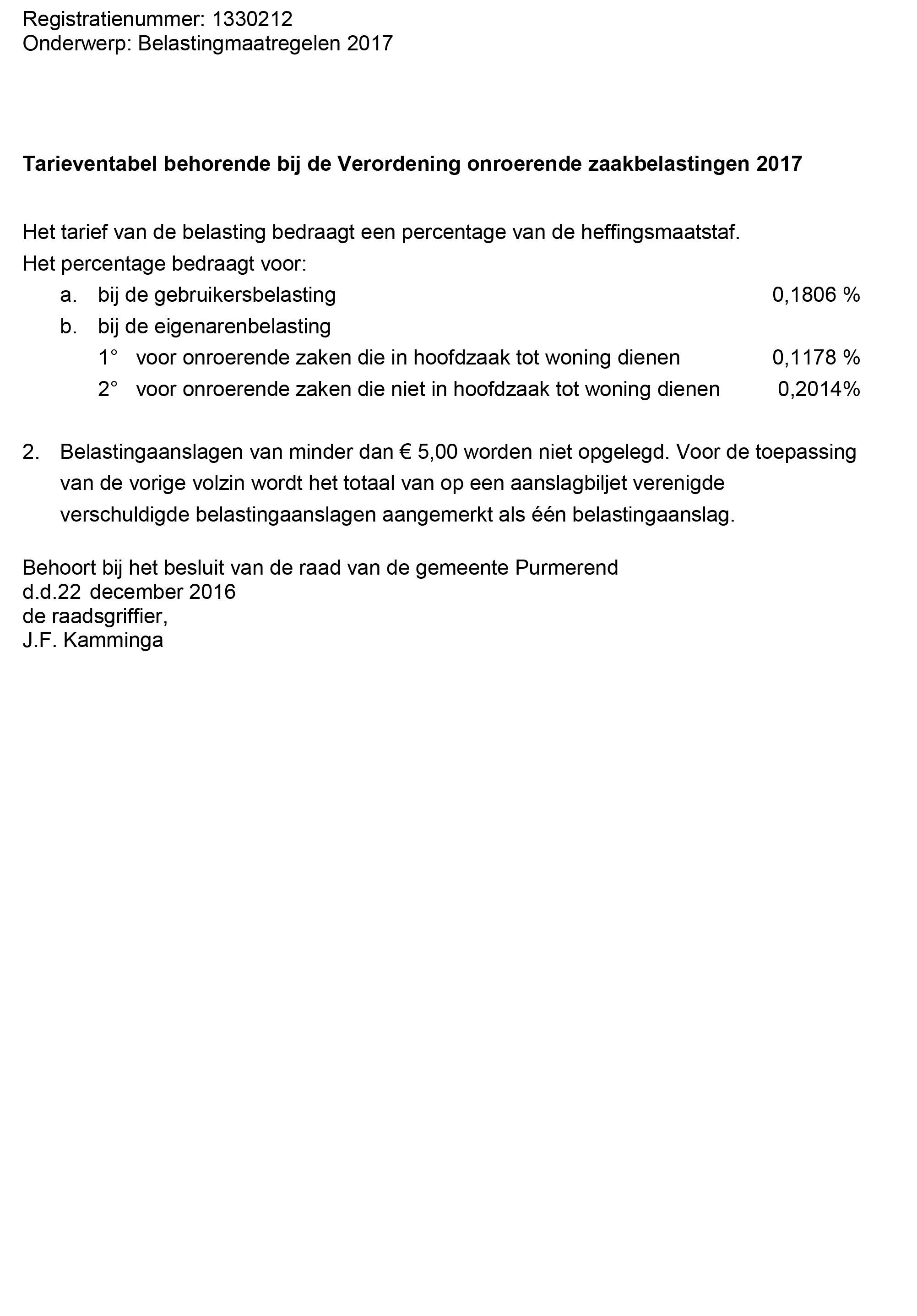 Anders Aanbesteden - Presentatie Hans Krieger, gemeente Purmerend, 13  januari 2011