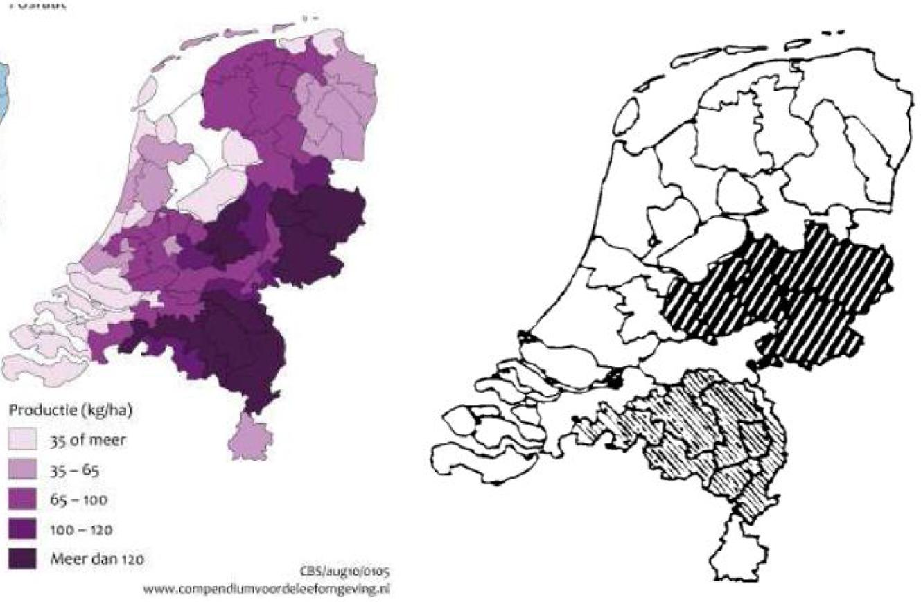 Zoek huizen en appartementen te koop in nederland funda for Koophuizen den haag