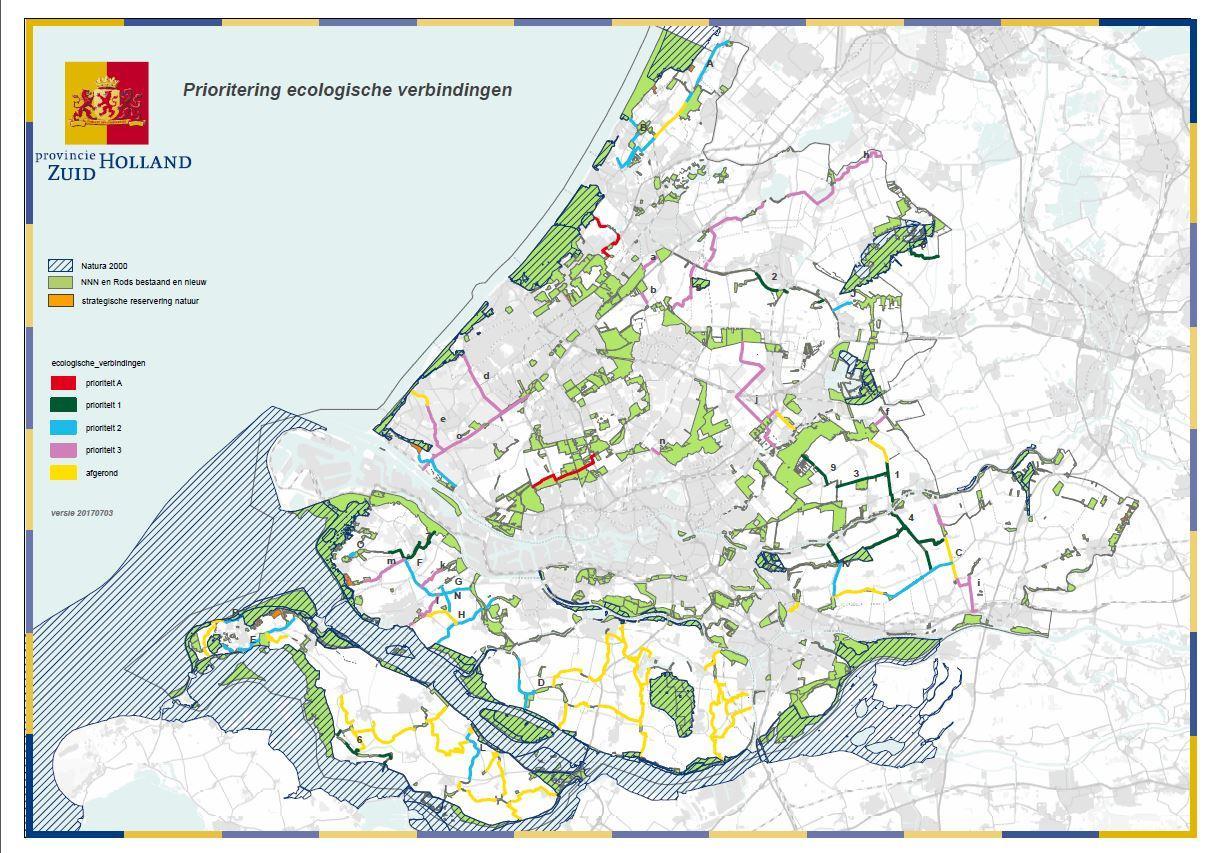 Provinciaal Blad 2017 4528 Overheidnl Officiële