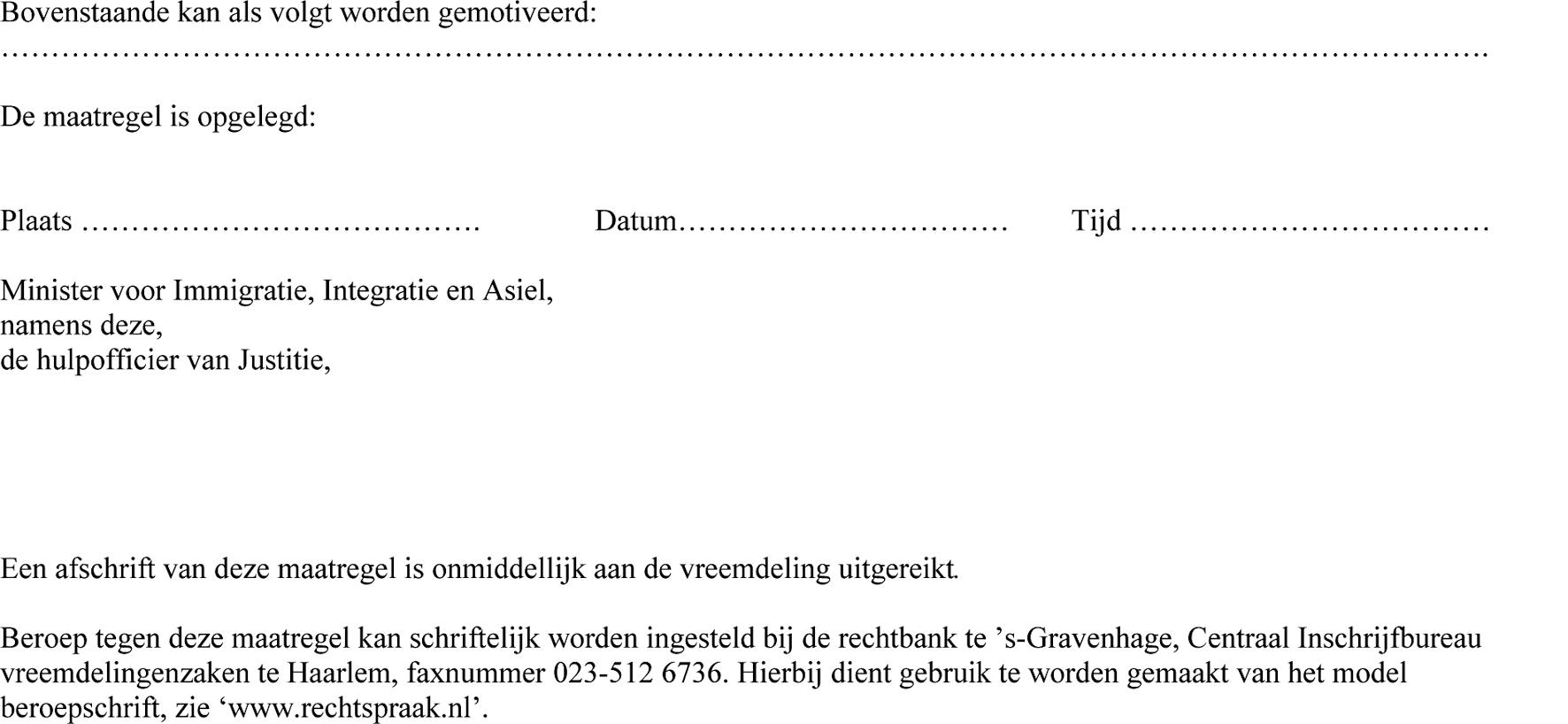 voorbeeldbrief afspraak verzetten voorbeeldbrief afspraak maken   voorbeeldbrief herinnering  voorbeeldbrief afspraak verzetten