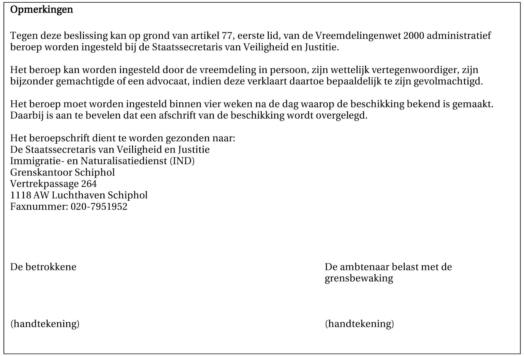 Voorbeeld uitnodigingsbrief ghm 81 wofosogo for Zakelijke hypotheek