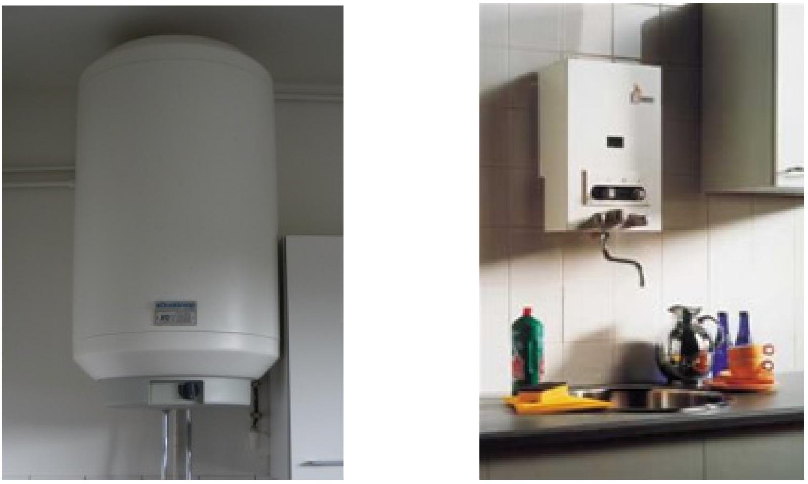 Kleine Boiler Keuken : Kleine elektrische boiler keuken u2013 informatie over de keuken