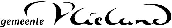 Logo Vlieland