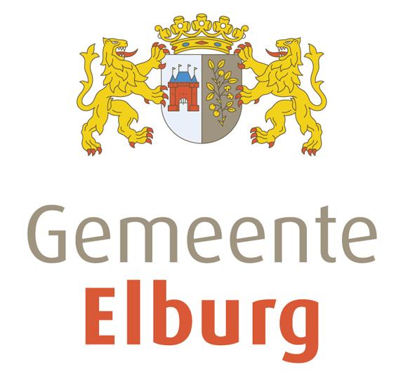 Verkeersbesluit gemeente elburg opheffen 2 algemene