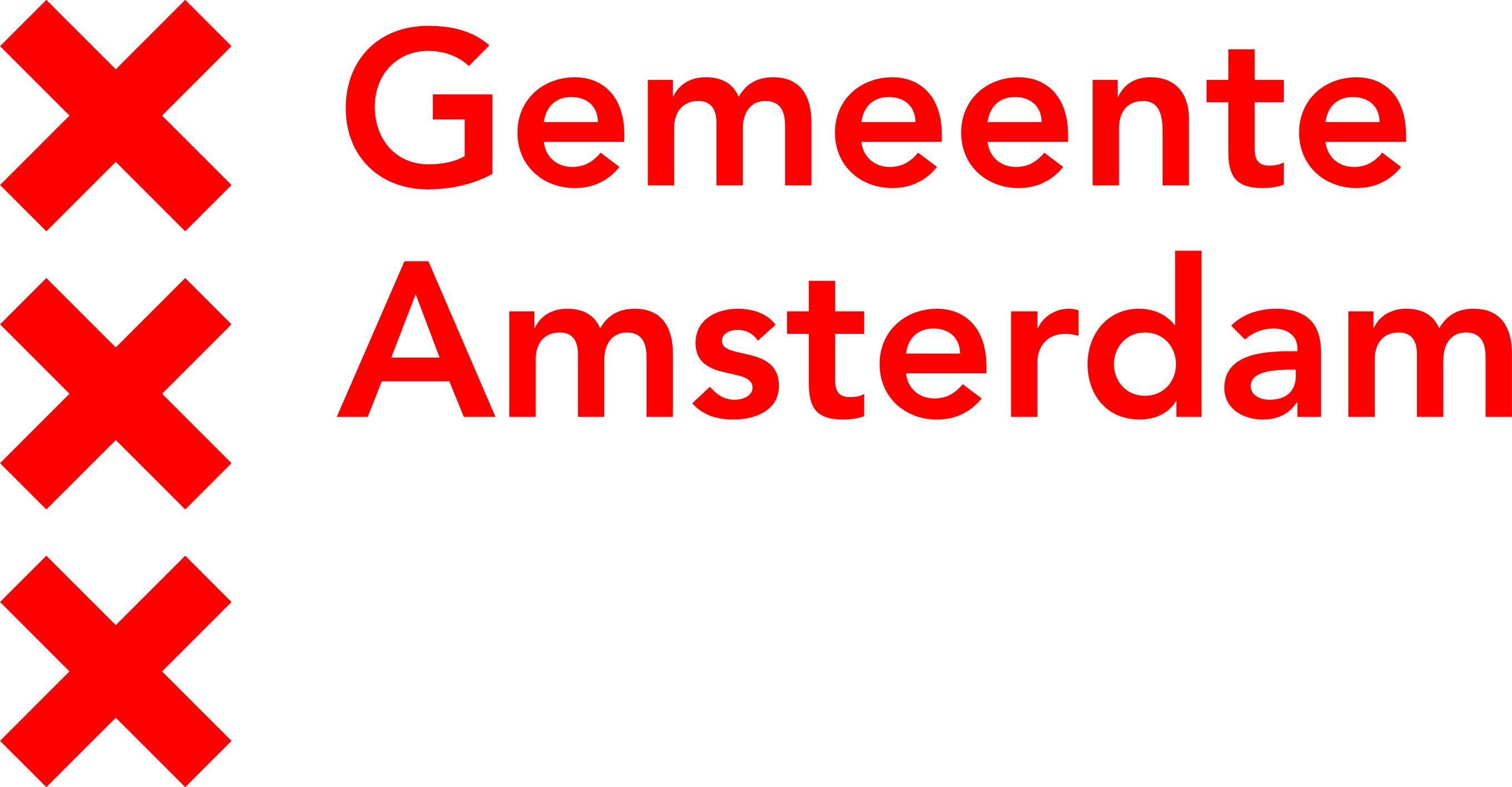 gemeente amsterdam plaatsen gehandicaptenparkeerplaats handicap sign vector logo handicap vectoriel