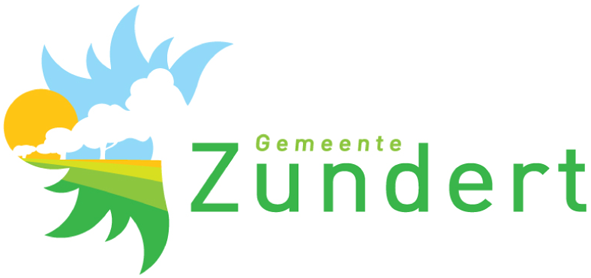 Image result for gemeente zundert