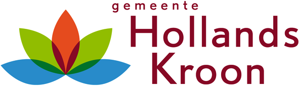 Logo Hollands Kroon