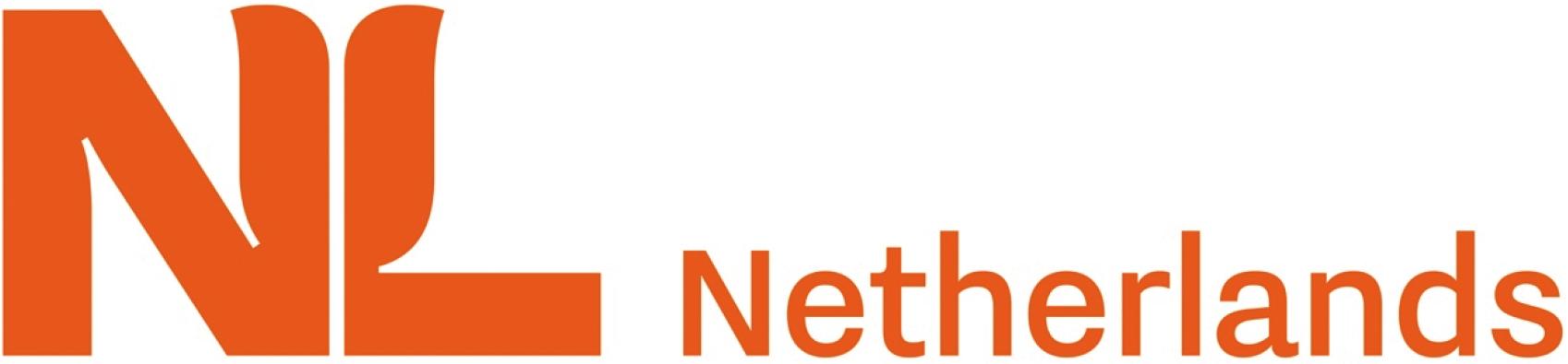 https://zoek.officielebekendmakingen.nl/stcrt-2019-60586-001.png