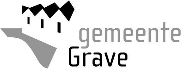 Logo Grave